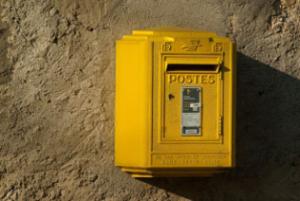 Image Qu'est-ce qu'une adresse postale ?
