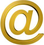 Image Qu'est-ce qu'un e-mail ?